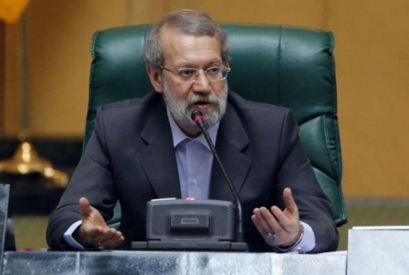 Iran Warns E3 Will Get Response for Triggering Dispute Mechanism