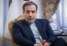 Iran Says Concerted Global Effort Needed to Fight Coronavirus