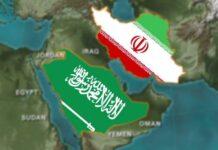 Riyadh Left Alone by Arab Allies in Anti-Iran Campaign: Analyst
