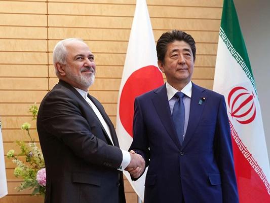 Japan, EU Best Mediators between Iran, US: Ex-Official