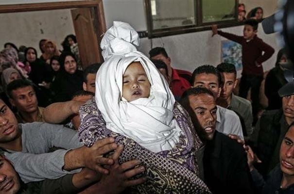 Iran, Iraq Urge Muslim World to Stop Israeli Aggression on Palestine