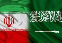 Tehran Still Ready to Mend Ties with Riyadh Despite 'Foolish' Moves