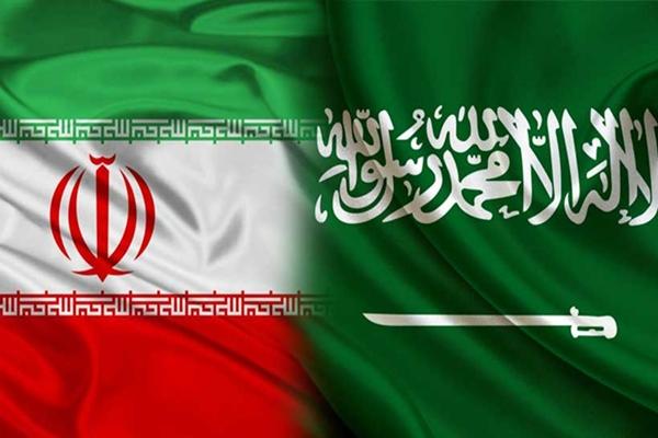 Time Ripe for Talks between Tehran, Riyadh: Analysts