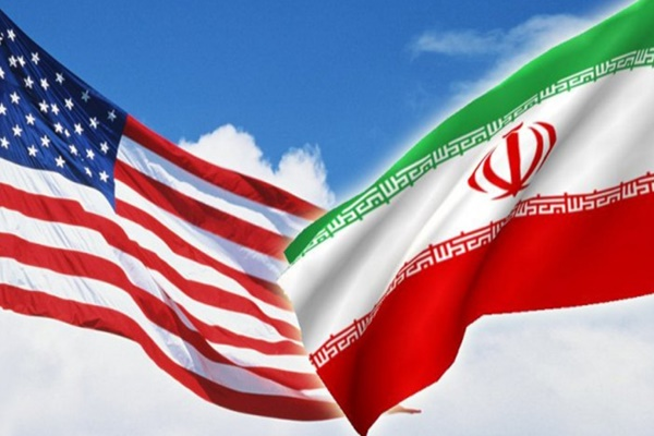Can India Mediate between Iran and US?