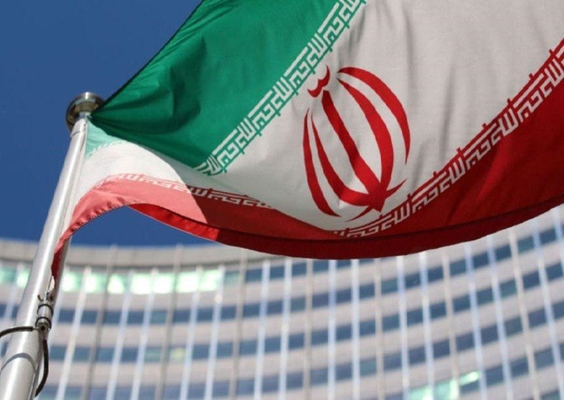 Iran Releases Fact Sheet on Reduction of JCPOA Commitments