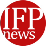 IFP Editorial Staff