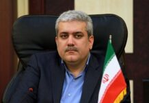 Over 5,300 Iranian Knowledge-Based Firms Opened in 6 Years: VP