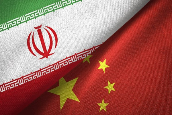 Iran, China Discuss New Plan to Support Joint Scientific Projects