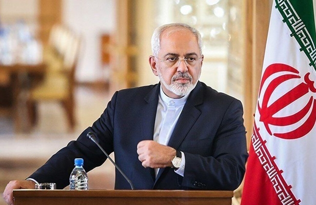 Iranian People to Survive Latest of US Cruelties: Zarif