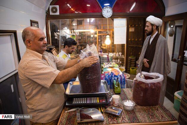 People of Tabriz