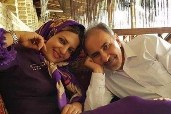 Pardoned by Wife's Family, Ex-Mayor of Tehran Released on Bail