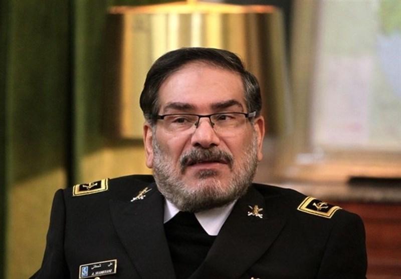 Irã diz que troca de prisioneiros com EUA não é resultado de negociação