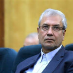 Iran Vows to Respond If US Makes Any New Strategic Mistake