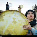 4 Iranian Cities Now on UNESCO's List of Global Creative Cities
