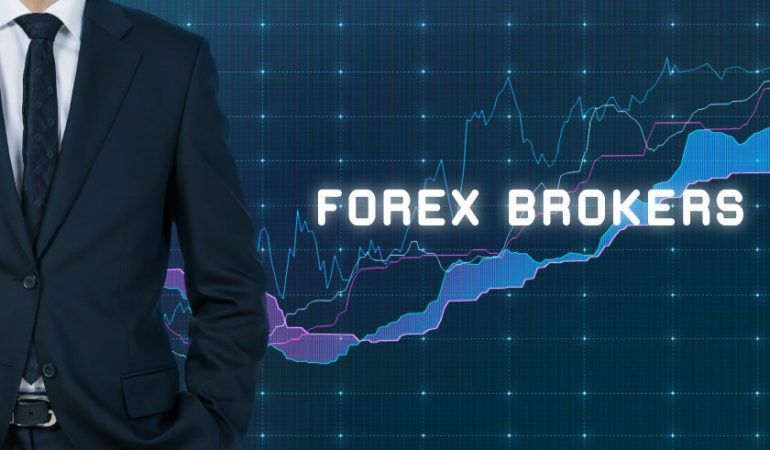 Image result for forex brokers