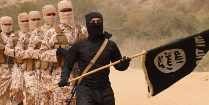 Iran Arrests ISIS, MKO, PJAK Elements over Riots
