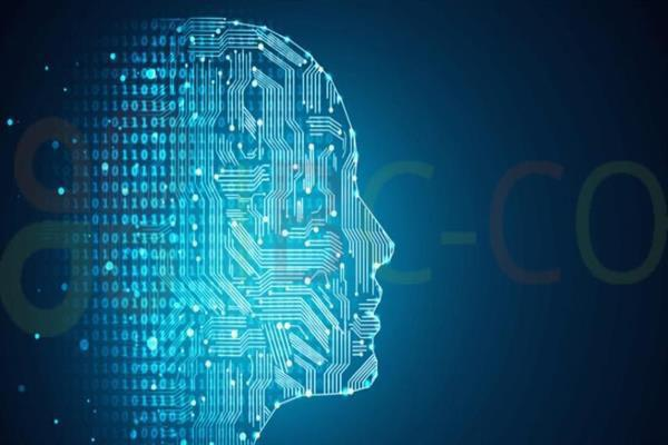 Iran Ranks First in Artificial Intelligence in West Asia Report