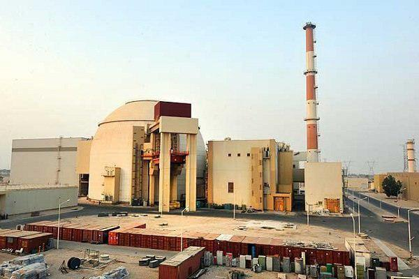 Iran to Produce 3k Megawatts of Nuclear Power by 2027