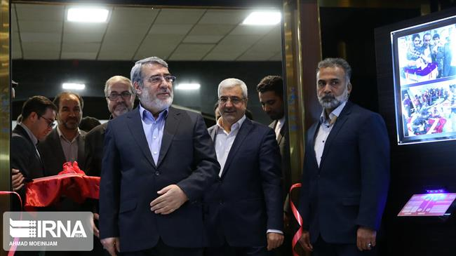 Iran Starts Preparations for 2020 Parliamentary Elections