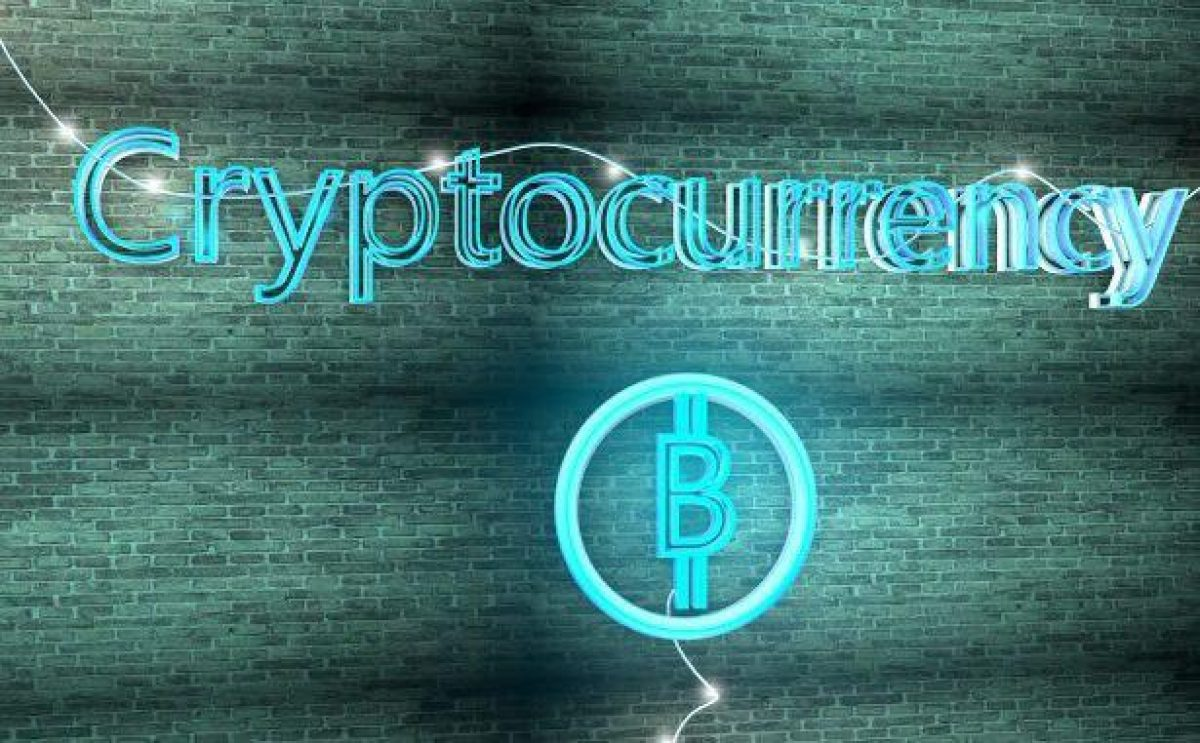 is exchanging cryptocurrency taxable