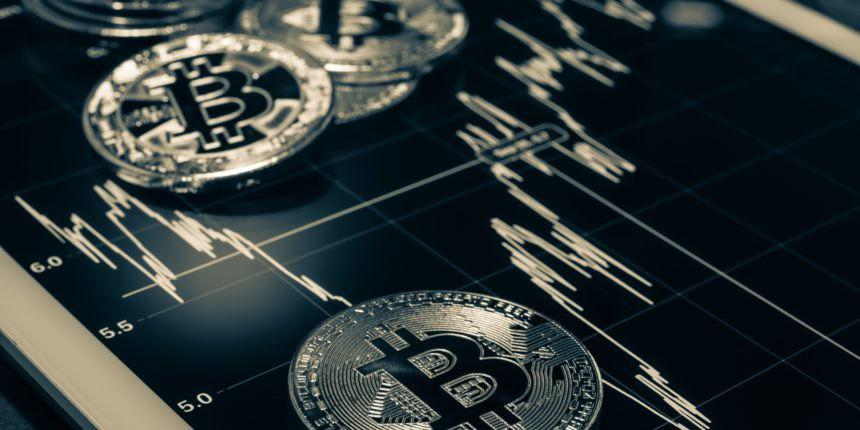 cryptocurrency tax notice