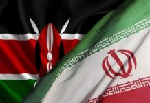 Kenya Calls for Joint Ventures with Iran in Housing Sector