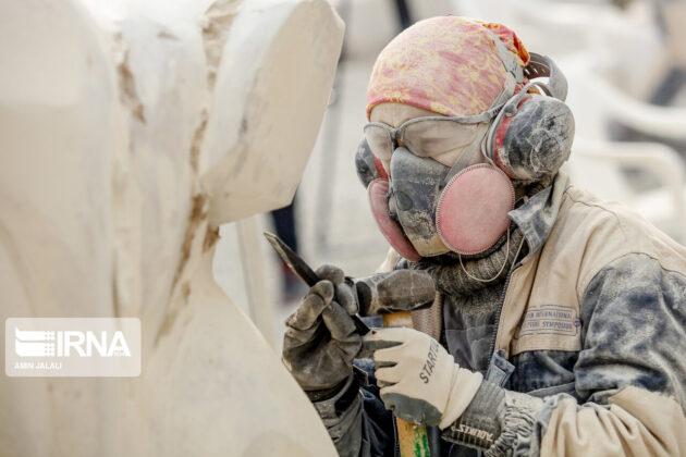 sculpture-symposium-2019