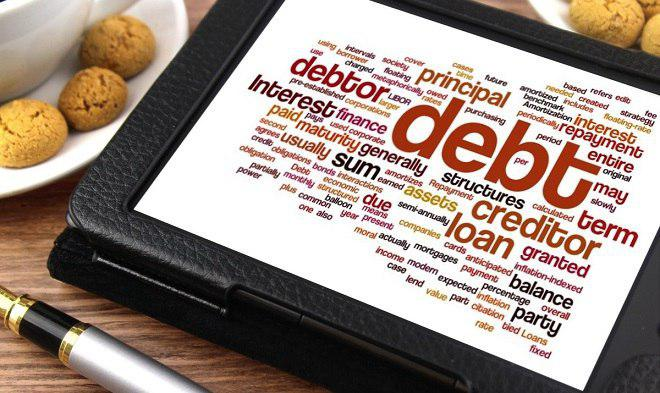 5 Possible Causes of Debt, and How to Address Them