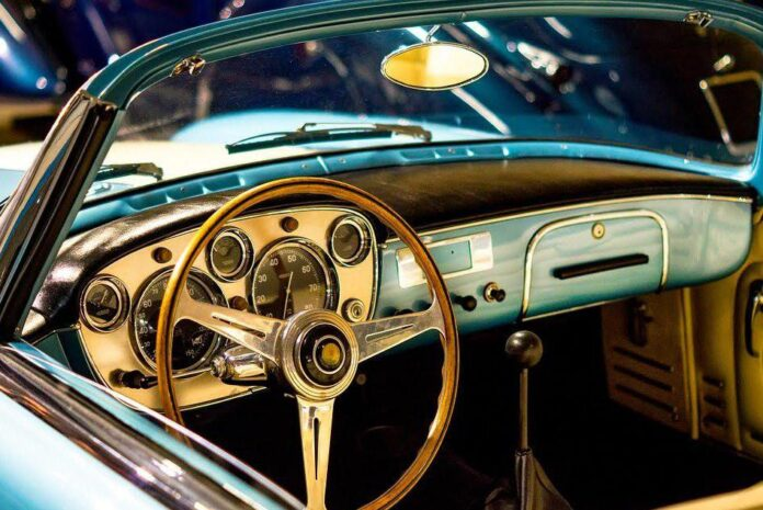 Apply These Tips to Choose A Used Car