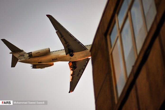 Aviation Day (3)