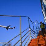 Aviation Day (4)