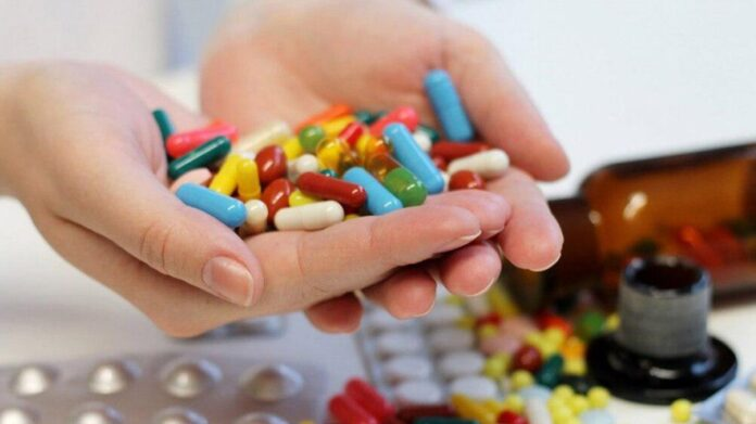 Biopharmaceutical Industry Booming in Iran
