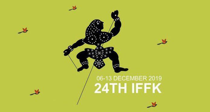 Five Iranian Films on Screen at Kerala Film Festival