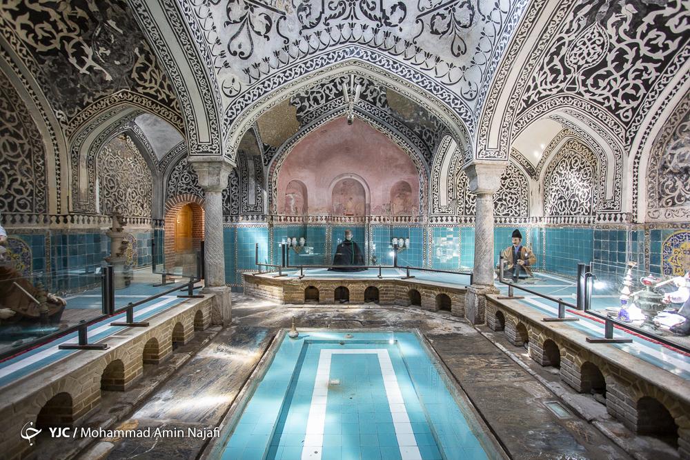 Haj-Aqa-Torab Bath (4)