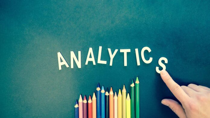 How to Measure ROI in Social Media Marketing