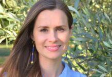 Iran Dismisses Media Fuss over Australian Woman In