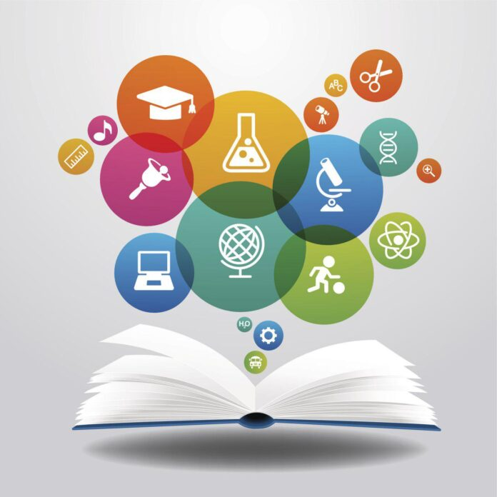 Iran Ranks 15th in Global Web of Science Standing