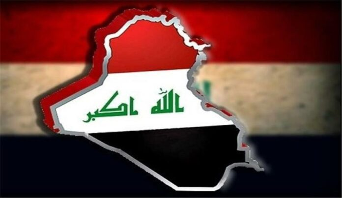US Attacks on PMU Positions in Iraq Draw Strong Reactions
