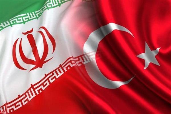 Iran Offers Help to Turkey in Coronavirus Fight