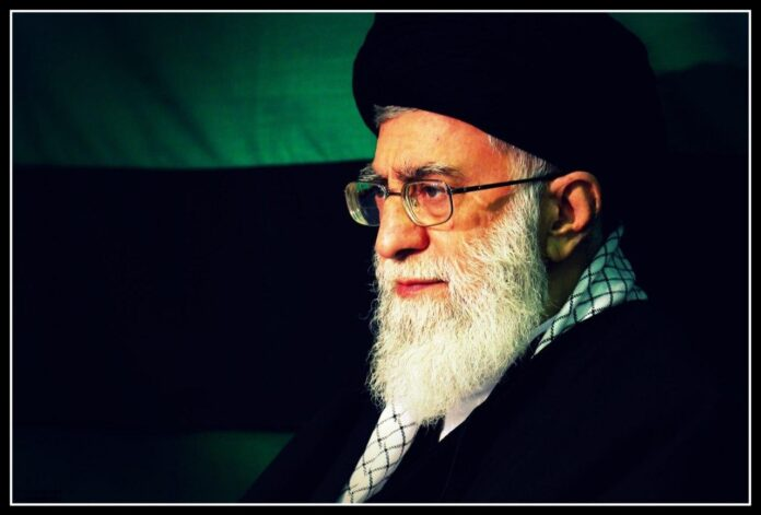 Iran Leader Issues Statement on Downing of Ukrainian Plane