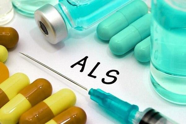 Iranian Scientists Unveil Homegrown Medicine for ALS Patients