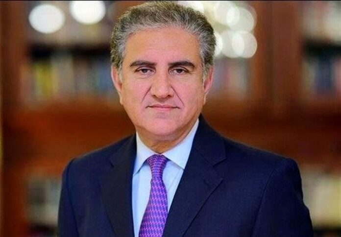 Pakistani FM to Visit Iran Sunday: Spokesman
