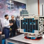 Two-Iranian-Satellites-Ready-for-Launch