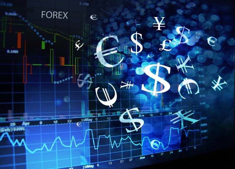 How to Choose Best Forex Broker in Nigeria