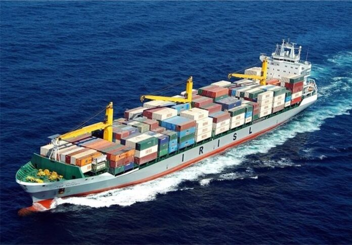 Iran's Trade Volume Over $72bn in 10 Months