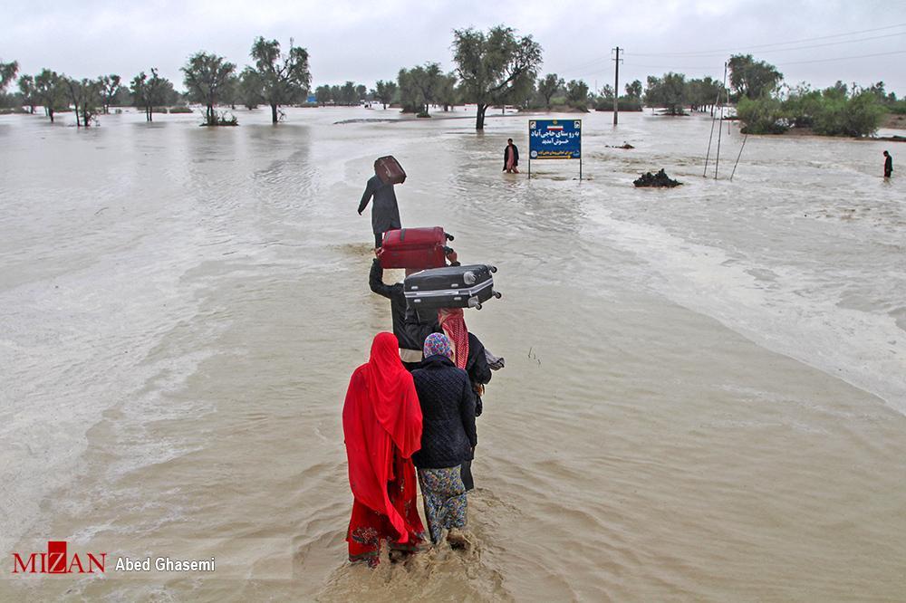 sistan-flood (10)