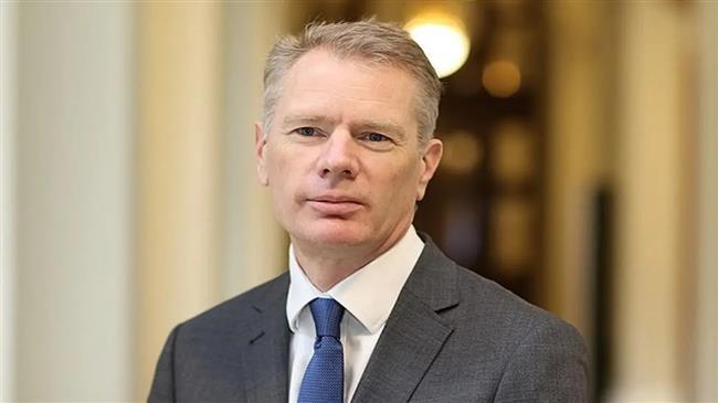 UK Ambassador Returns to Iran, Calls for Bilateral Talks