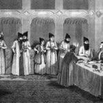 Has Iran Censored Tsarist Russia's Atrocities from School Textbooks