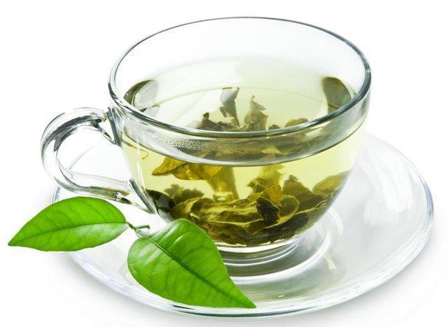 2 Herbal Teas to Protect Yourself against Coronavirus