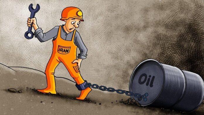 'Oil-Free Economy to Increase Iran's Export Capacities'